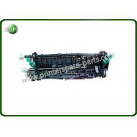 China Long Life RG9 - 1494 - 000 Fuser Printer / Fuser Unit For HP 1000 / 1200 / 1300 / 1150 / 3300 wholesale