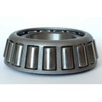 China Cement Machinery Precision Roller Bearing BT2B 328466 / HA1 BT2B 328874 / HA1 wholesale