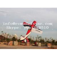 China Slick540 35cc Rc airplane model, remote control plane wholesale