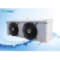 Buy cheap 4.9KW High Efficiency Cooler Evaporator Refrigeration Unit R404A Gas from wholesalers