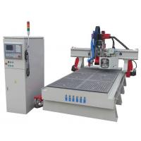 China Auto Tool Changer Machine(ATC)1325 wholesale