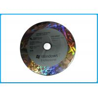 Quality microsoft windows 7 professional sp1 64 bit   oem WIN 7 Deutsch Multilanguage Softwares for sale