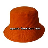 Buy cheap Customize high quality 100% cotton fisherman bucket cap from wholesalers