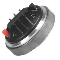 China tweeter driver high qulity for speaker HYH-4402 wholesale