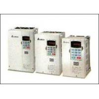 China Custom 32A Output Current Sensorless frequency Vector Control AC Drives360 - 440V 15KW wholesale