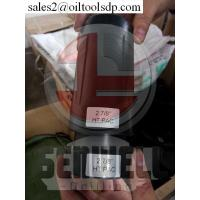 """Buy cheap API 2 7/8"""" HT PAC heavy duty plastic Thread Protector from wholesalers"""