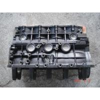 Quality CNC Machining And Casting Iron or Steel Truck Diesel Engine Parts OEM for sale