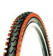 China Tyre for Bicycle, Bicycle Outer Tyre, Bicycle Tire, Bicycle Tyre wholesale