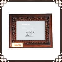 China top quality resin photo frame, table love photo frame , table decor photo frame A0427-1 wholesale