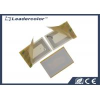 China Anti Collision ISO 15693 RFID Tags I Code2 Chip HF 13.56Mhz Management System wholesale