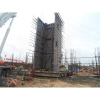 China EPC Air Separation Plant Engineering Procurement Construction wholesale