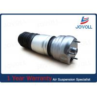 China Left Porsche Panamera Air Suspension , 97034305115 Air Suspension Replacement Parts wholesale