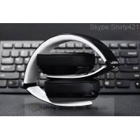 China Beats By Dre Straight Outta Compton Headphones made in china by Golden Rex Group LT wholesale