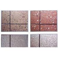 Quality Grey Waterproof Exterior Wall Putty Skim Coat Cement Based for sale