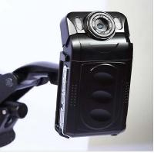 China 1080P Car Box Camera with Night Vision CT1095A wholesale