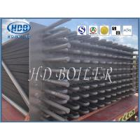 China Heat Recovery System Furnace Economizer Cooling System For Boiler Part wholesale