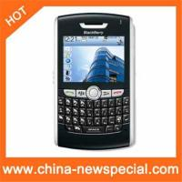 China Blackberry 8820 cell phone wholesale