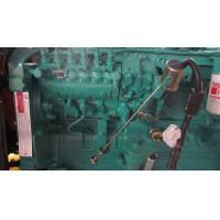 China Supercharged Dongfeng Cummins Diesel Engine 6bt5.9-G for Generator Genset on sale