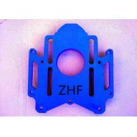 China Heavy Duty Mechanical Joint Ductile Iron Pipe Durable Easy To Assemble on sale