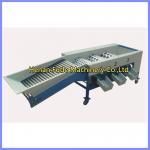 China potato sorting machine, potato grading machine wholesale