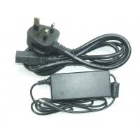 Buy cheap Desktop adapter 12V2A Ac Power Adapters For Lg Lcd Power Adapter from wholesalers