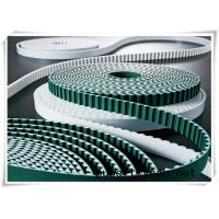 China industrial timing belt manufacturers in china on sale