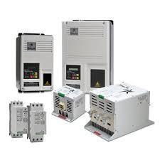 China OEM / ODM 115KW 380V short circuit protection Intelligent AC Motor Soft Starter wholesale