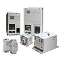 China Intelligent 380V AC Motor Soft Starter Heavy Duty with 4 - 20mA Simulated Signal Output wholesale