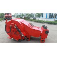 China sell 3ZB-670 triplex plunger pump and Accessories,oilfield equipment wholesale