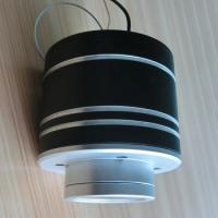 China 20W 1 : 1 Ratio Of White / Blue CE & RoHS Approved Fresh Water Feature Lighting  wholesale