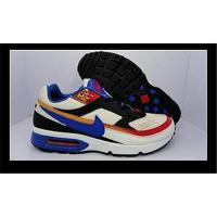 China Hot on sale fashion NIKE air max sport shoes on sale
