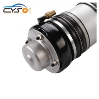 China 4F0616039 4F0616039AA Audi Air Suspension Strut For A6C6 Quattro wholesale