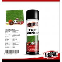 Buy cheap Turf marker, Turf & Golf Marker from wholesalers