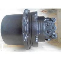 China Hyundai R130-7 R135-7 Excavator Final Drive Parts TM22VC 34.3mpa Working Pressure wholesale