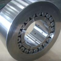 China BNUP2660172  four row full complement cylindrical roller bearing manufacturer wholesale