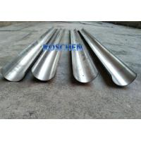 China PQ3 Coring Split Tube Exploration Core Drilling Application ISO Certificated wholesale