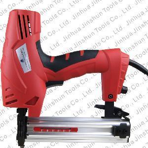 China Electric Stapler 30W (JS-1106ZM) on sale
