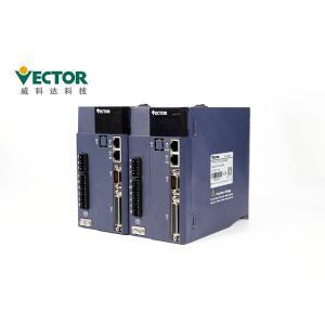 China 3.5Nm 750W Servo Motion Control System Servo Motor Closed Loop Control System wholesale
