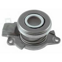 China 510017010 3182600174 ZA31028.3.1 , 3000990260 Clutch Bearing For SUZUKI FIAT wholesale