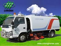 Buy cheap ISUZU garbage truck/ Device, ISUZU road sweeper/ Device, ISUZU watering cart/ from wholesalers