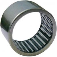 Quality RNA 59/32 Single Row Bearing / Chrysler Wheel Bearing for Agricultural Machinery for sale