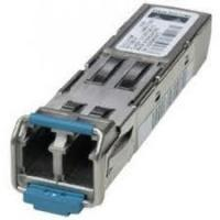 China SFP Fiber Otpical Transceiver GLC SX MM GE SFP , Cisco Compatible For HP / Juniper Equipment on sale