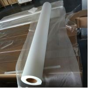 China Printing On Glossy Photo Paper , Customizable Size Jet Print Photo Paper on sale
