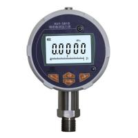 Buy cheap High Precision Digital Pressure Gauge from wholesalers