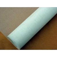 Plastic Anti-insect Netting