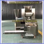 China automatic samosa making machine, samosa machine wholesale