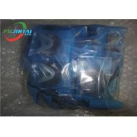 China SMT Machine Parts RUNING STOCK YAMAHA DRIVE ROLLER ASSY KW1-M119L-000 wholesale