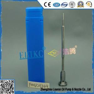China F 00V C01 349 bosch F ooV C01 349 bosch common rail valve F ooV C01 349 MAZDA wholesale