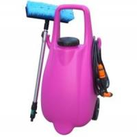 China Lithium Battery Cleaning Tool wholesale