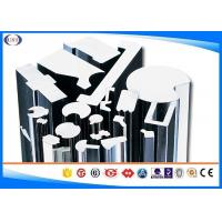 Quality 1020 / S20C / S20K Steel Profile With Cold Drawn Bar Chinese Manufacture Cold Finished Bar for sale
